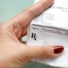 Comment faire pour contrôler le risque de calculs rénaux chez les femmes