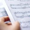Comment convertir les paroles des chansons une chanson