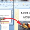 Comment convertir mot powerpoint