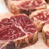 Comment faire cuire un steak sur le poêle