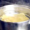 Comment faire cuire les lasagnes