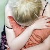 Comment faire face à des sentiments d'amour pour la mauvaise personne au mauvais moment
