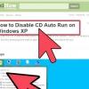 Comment copier un cd protégés contre la copie