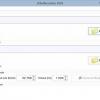 Comment copier un fichier et ignorer cycliques erreurs de contrôle de redondance