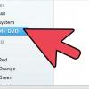 Comment copier vos dvd avec mac os x
