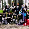 Comment cosplay un caractère homestuck