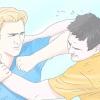 Comment contre-attaquer