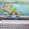 Comment couvrir l'écran de votre ordinateur portable de la vie privée