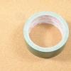 Comment créer un ruban adhésif de ping lutte et le portefeuille du papier d'aluminium