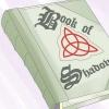 Comment créer un livre des ombres