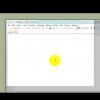Comment créer un formulaire en html qui peuvent être soumis à une adresse e-mail