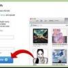 Comment créer un compte gratuit sur itunes pour windows pc