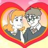 Comment créer un jour d'harry potter valentine