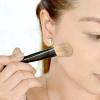 Comment créer un look de maquillage de vacances