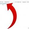 Comment créer un lien avec la programmation html simple