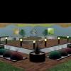 Comment créer un jardin minimaliste