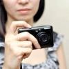 Comment créer un (système de communication par échange d'images) de pecs tableau