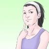 Comment créer un plan personnel de conditionnement physique