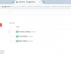 Comment créer un document de recherche dans google drive