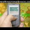Comment créer une sonnerie avec le compositeur de nokia sur le téléphone portable lui-même