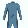 Comment créer un costume faufiler