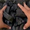 Comment créer un fort feu de charbon de brûlure