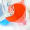 Comment créer un kit de nettoyage de l'huile essentielle