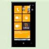Comment créer un classeur excel sur windows phone 7