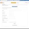 Comment créer une galerie d'images pour votre annonce craigslist avec listhd.com