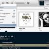 Comment créer une sonnerie iphone en utilisant une chanson à partir d'itunes en utilisant un pc ou mac