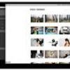 Comment créer un portfolio en ligne