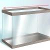 Comment créer un filtre sous pour votre aquarium