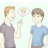 Comment créer et raconter des blagues sur les blondes idiotes