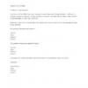 Comment créer et utiliser des modèles dans les perspectives email