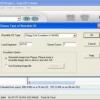 Comment créer cd bootable à partir d'une disquette bootable