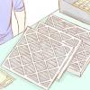 Comment créer un air plus sain