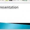Comment créer powerpoints moins ennuyeux