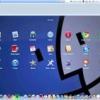 Comment créer de nouveaux dossiers dans launchpad sur mac os x lion