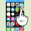Comment créer des notes sur un iphone