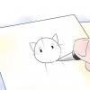 Comment créer votre propre personnage de dessin animé