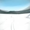 Comment ski de fond