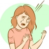 Comment guérir un chagrin d'amour