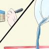 Comment faire pour guérir les maladies des poissons betta