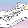 Comment personnaliser vos chaussures
