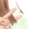 Comment couper les cheveux pour enfants