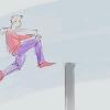 Comment se lancer voûte