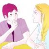 Comment dater une femme du cancer