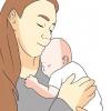Comment dater une mère célibataire