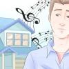 Comment faire face à un voisin bruyant