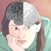 Comment faire face à la dépression comme un adolescent